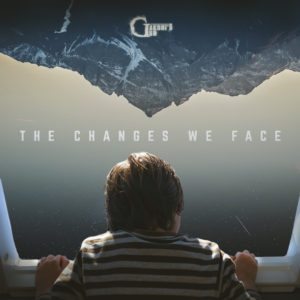 Gandhi's-Gun-The-Changes-We-Face