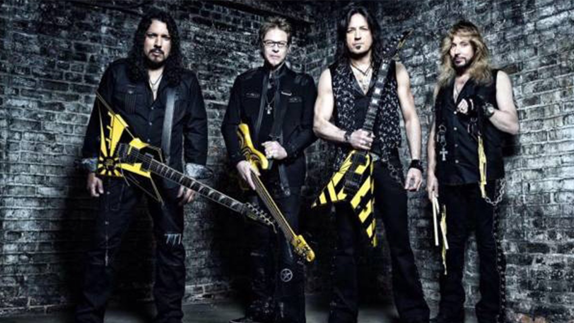 Stryper-Rock-band-3